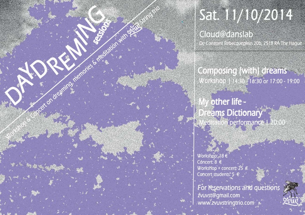 Maya-flyer-Daydreaming-oct2014b