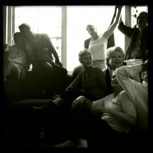 photo group b:w
